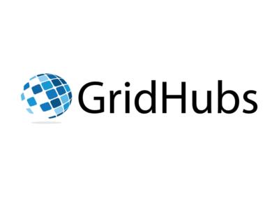 GridHubs