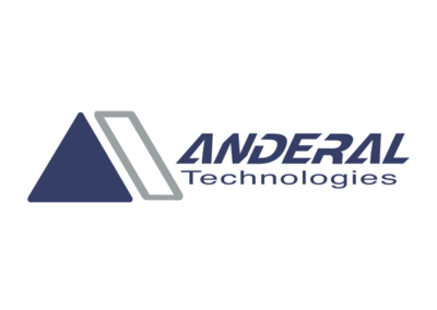 Anderal Technologies