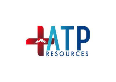 ATP Resources