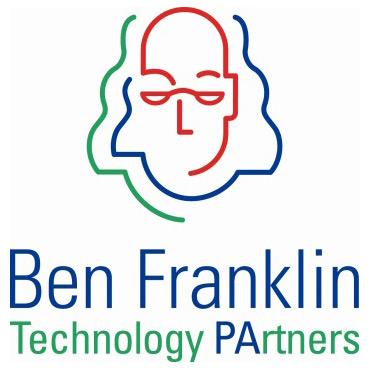 Ben Franklintech partners334