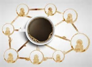 Open Coffee II @ eCenter@LindenPointe | Hermitage | Pennsylvania | United States