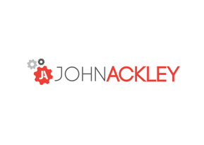 JohnAckley