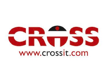 Cross IT