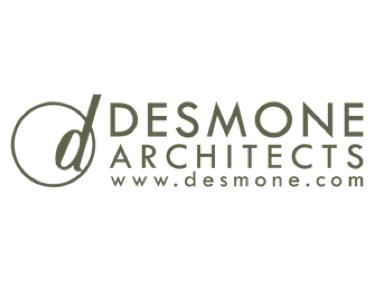 Desmone Architects