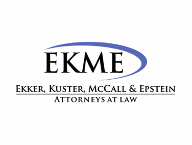 Ekker, Kuster, McCall & Epstein