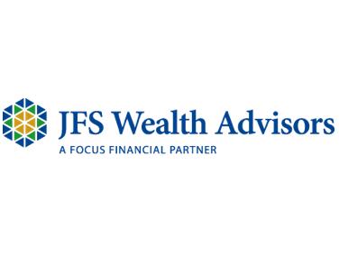 JFS Wealth Advisors