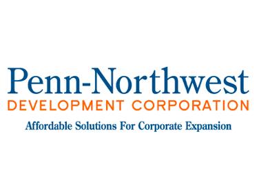 Penn-Northwest Development Corporation