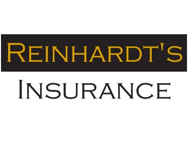 Reinhardt's Insurance