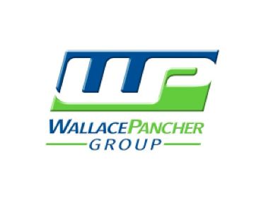 Wallace Pancher Group