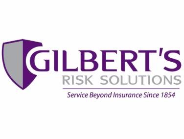 Gilbert's Risk Solutions