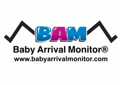 Baby Arrival Monitor