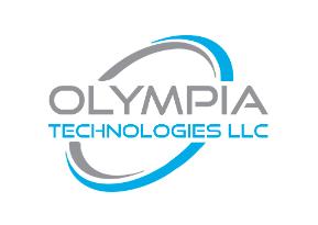 Olympia Technologies