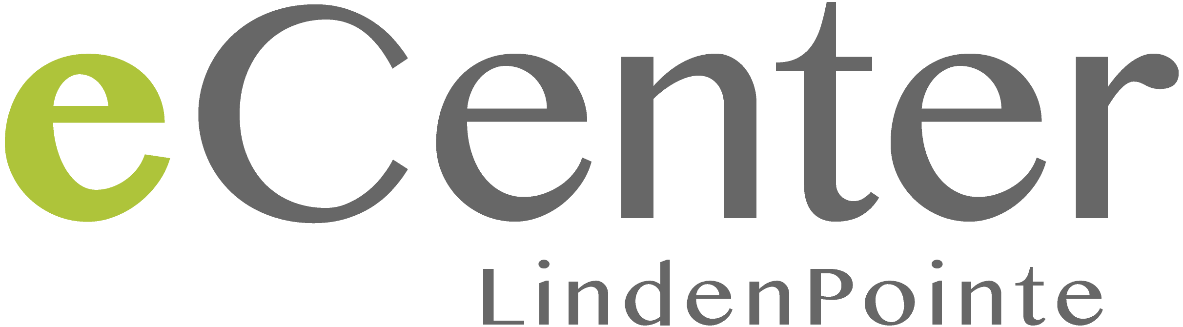 eCenter@LindenPointe