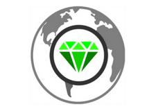 Earthen Crystals