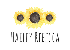 Hailey Rebecca