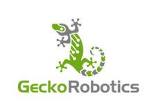 Gecko Robotics