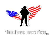 The Guardians Nest Inc.