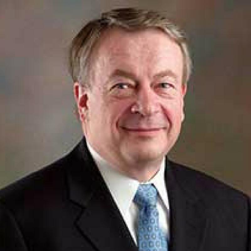 John W. Rose