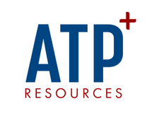 ATP Resources