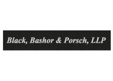 black bashor porsch llp logo