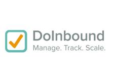 DoInbound