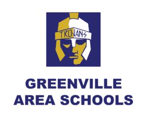 greenville high school