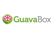 GuavaBox
