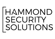 Hammond Security Solutions