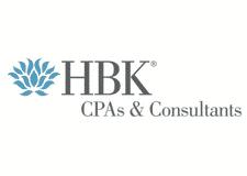 hbk cpa consultants logo