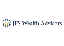 jfs wealth advisors logo