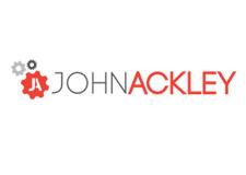 John Ackley