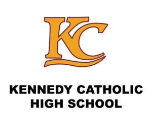 kennedy catholic high school