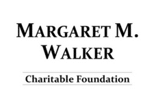 margaret walker charitable foundation logo
