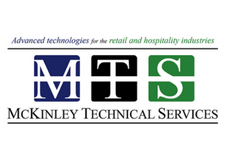 McKinley Technical Services