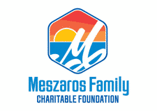 meszaros family charitable foundation logo
