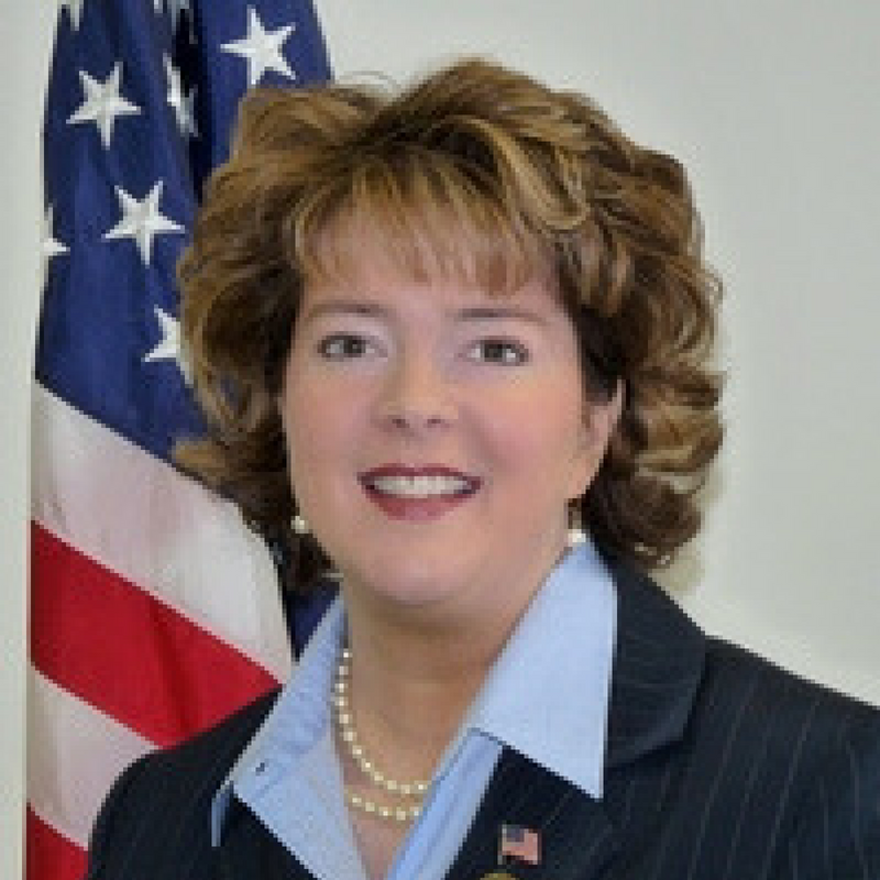 Michele Brooks