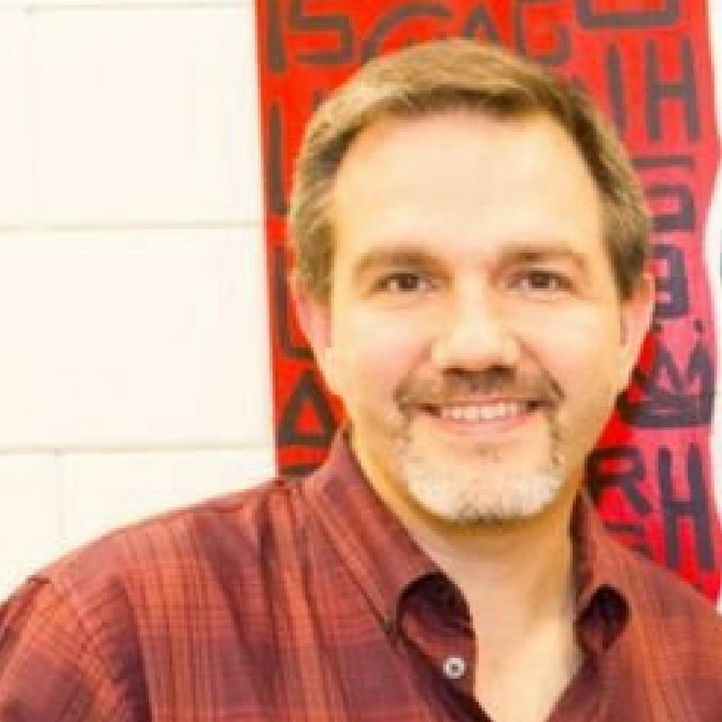 Mike Capsambelis