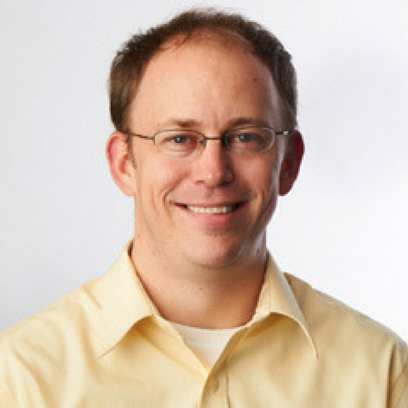 Mike Woycheck