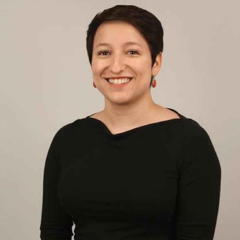 Nadyli Nunez