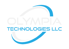 Olympia Technologies