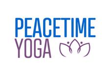 Peacetime Yoga