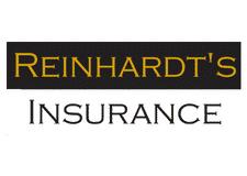 reinhardts insurance logo
