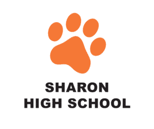 sharon high school