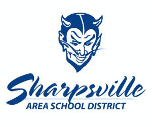 harpsville high school