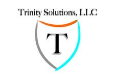 Trinity Solutions, LLC