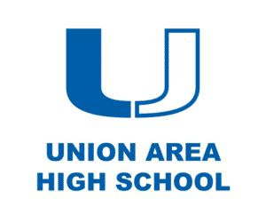 union area high school