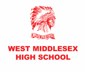 west middlesex high school