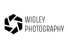 Wigley Photography