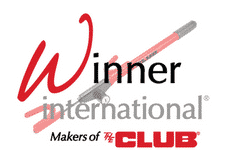 winner international logo