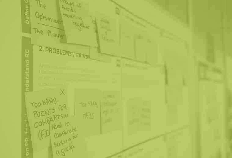 april 2021 startup resources